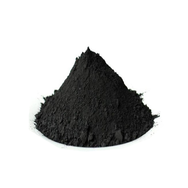 Lithium Cobalt Oxide for Battery Material