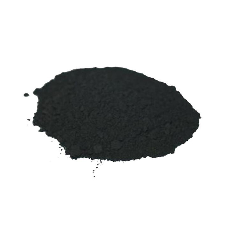 LiMnO4 Powder for Lithium battery