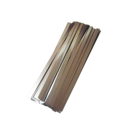 Pure Nickel Metal Strip Nickel Foil